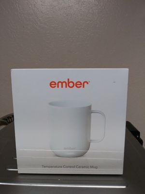 Brand new smart cup for Sale in Stockton, CA