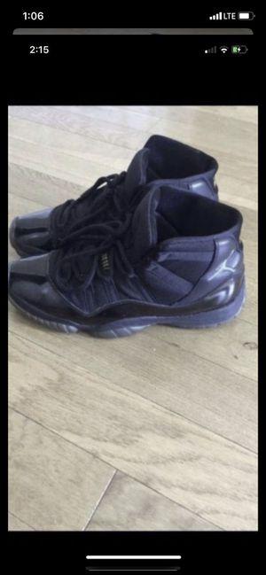 Jordan Gammas for Sale in West Springfield, VA