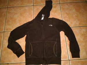 The North face size large kids for Sale in Perris, CA