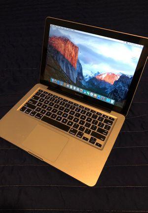 MacBook Pro Mid-2009 for Sale in Greensboro, NC
