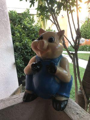 Piggy banks for Sale in Santa Ana, CA