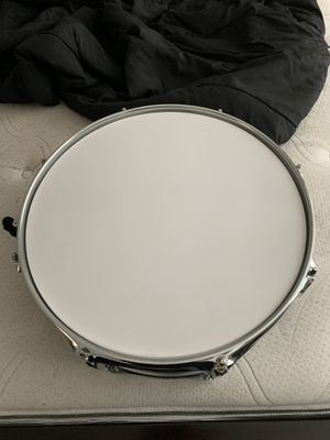 Snare drum for Sale in Jacksonville, NC
