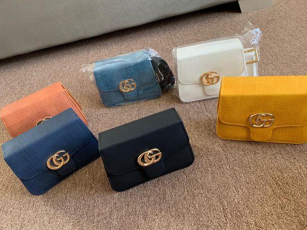 Woman's purse for sale