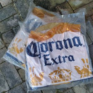 - Corona Extra Large Inflatable beer bottle ..collectibles for Sale in Miami, FL