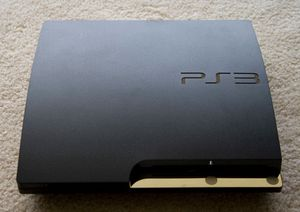 PS3 for Sale in Bakersfield, CA