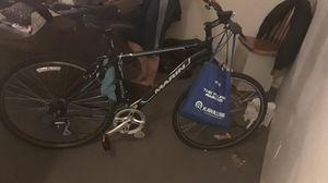 Marin San Rafael mountain bike for Sale in Dallas, TX