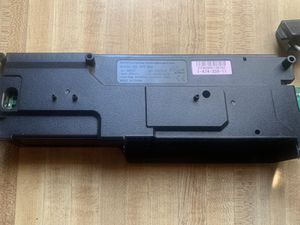 EADP-185AB-Playstation-3-PS3-Slim-Power-Supply-APS-306- for Sale in El Paso, TX