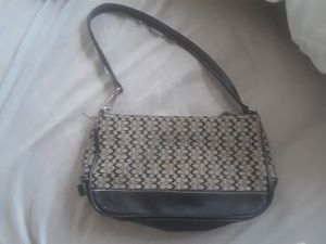 Coach purse and wallet for Sale in Denver, CO