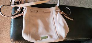 Katespade bag $20 for Sale in National City, CA