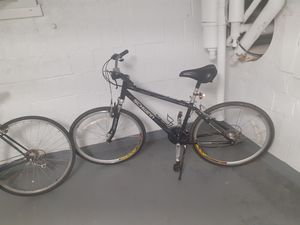 Bicycle for Sale in Alexandria, VA