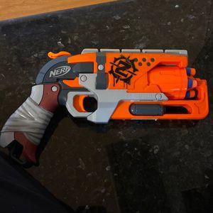 Zombie Strike Hammershot for Sale in Fresno, CA