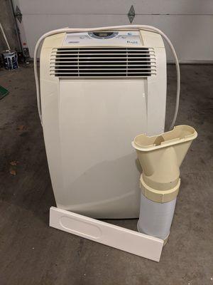 Pinguino Portable Air Conditioner for Sale in Seattle, WA