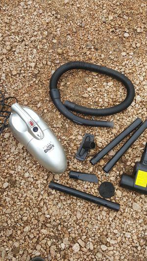 Vacuum for Sale in Austin, TX