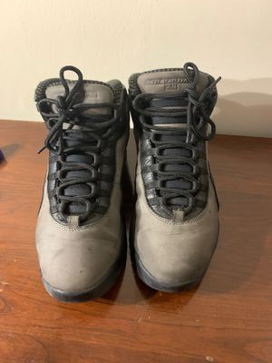 Shadow 10s size 11 for Sale in Alexandria, VA