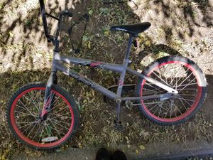 Bicycle for Sale in Colorado Springs, CO