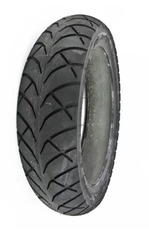 Motorcycle street tire .....new for Sale in Las Vegas, NV