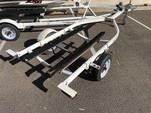 Karavan jet ski trailer for Sale in Tempe, AZ