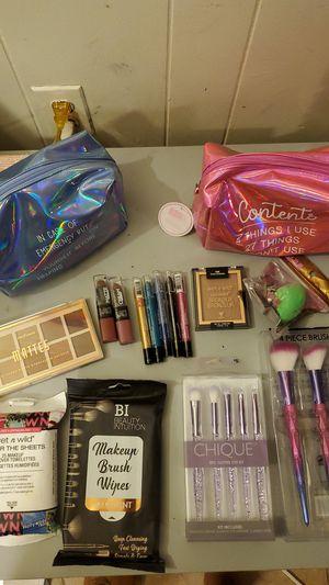 Makeup for Sale in Woodbridge, VA