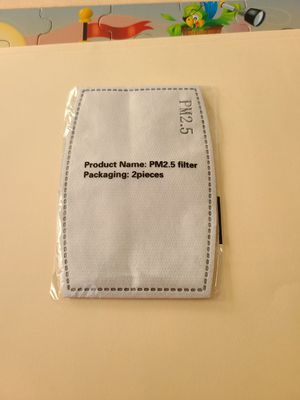 Filtro PM2.5 for Sale in Hartford, CT