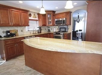 Kitchen cabinets for Sale in Staten Island,  NY