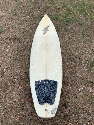 Tim Nolte surfboard for Sale in Drexel Hill, PA