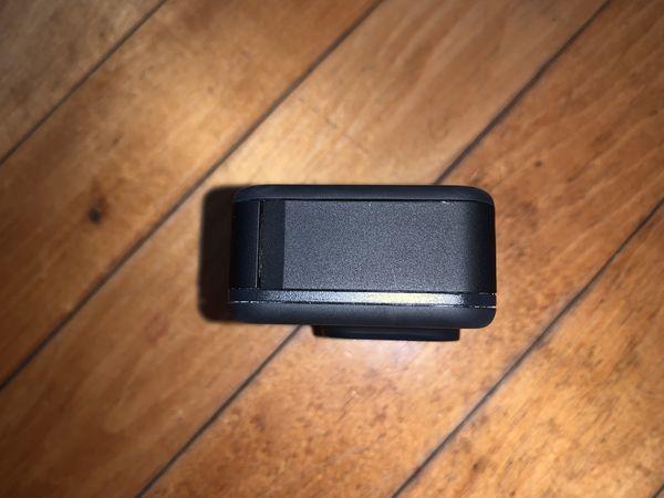 GoPro Hero 8 Black & Accessories