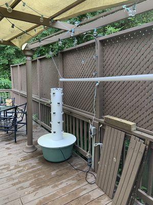 Towergarden for Sale in Springfield, VA