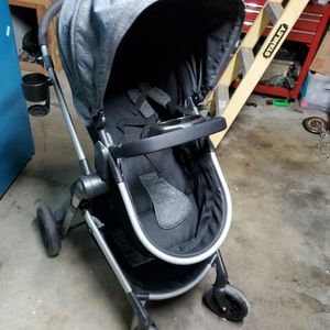 Stroller for Sale in Rowland Heights, CA
