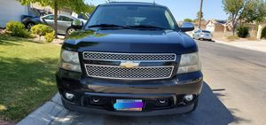 Chevy Suburban 2007 for Sale in Las Vegas, NV