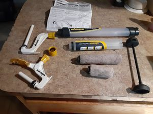 Wagner smart mini roller for Sale in Penndel, PA