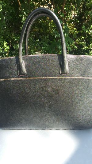 Vintage Hermes tote bag for Sale in Oakbrook Terrace, IL