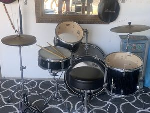 Drum set for Sale in San Diego, CA