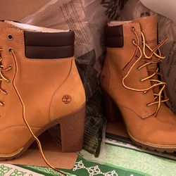 Timberland Boots for Sale in Collingdale,  PA