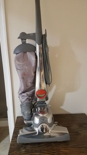 KIRBY Vacuum Cleaner and Shampooer- Like New for Sale in Springfield, VA