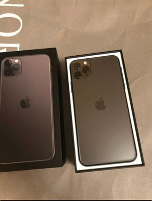 Iphone11 for Sale in Avon Park, FL