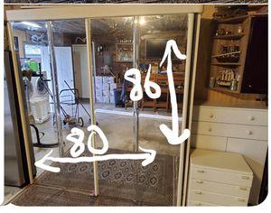 White closet for Sale in San Antonio, TX