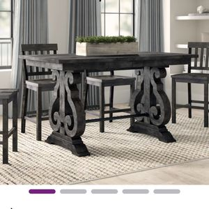 Dining Room Table for Sale in San Ramon, CA