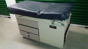 Medical Exam Tables - 4 available for Sale in Fort Washington, MD