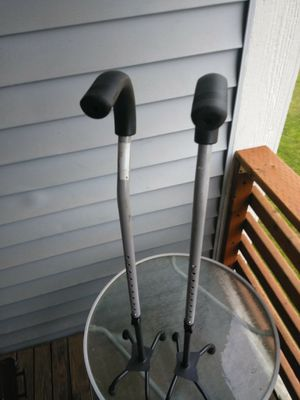 2 Walkers for Sale in Tualatin, OR