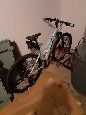 Brand new trek bike for Sale in Denton, TX