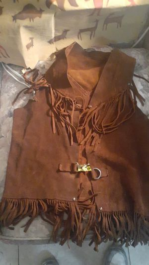 Leather for Sale in Phoenix, AZ