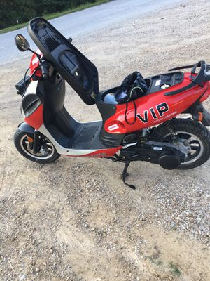 new 2019 150cc for Sale in Holts Summit, MO