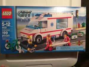 LEGO set for Sale in Poway, CA