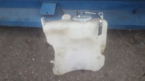 Mercedes CLK Series Windshield Reservoir. Fits year 2003-2009 for Sale in Carson, CA