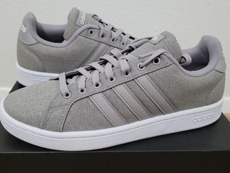 New Adidas Shoes Size 8 & 9 Men's - $45 EACH for Sale in Vancouver,  WA