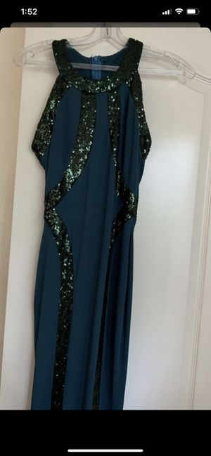 Dresses for women for Sale in Harbison Canyon, CA