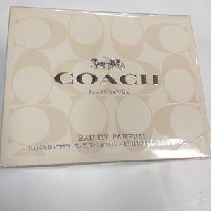 Coach for Sale in Hollywood, FL