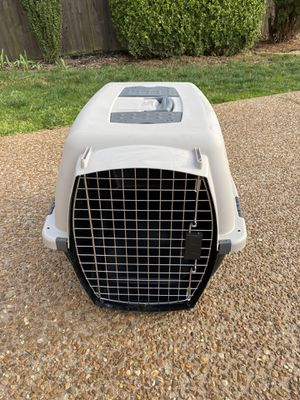 Pet taxi for pet up to 25lbs for Sale in Franklin, TN