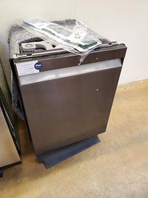 Samsung Dishwasher for Sale in Fullerton, CA