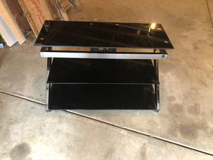 Tv stand for Sale in East Aurora, NY